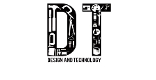 DT Curriculum Overview