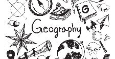 Geography Curriculum Overview