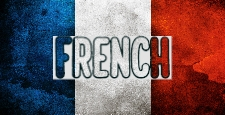 French Curriculum Overview
