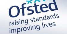 Current OFSTED Report