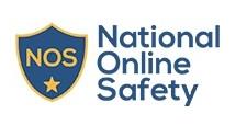 Parental Online Safety Guides