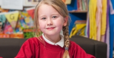 Pupil Premium Strategy 2020 - 2021 END OF YEAR REVIEW