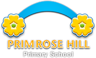 Primrose Hill Primary School